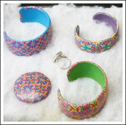 iceland braceletssmall